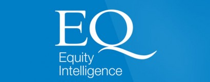 EQUITY INTELLIGENCE – Micro websites, Corporate Brochure, Banners…
