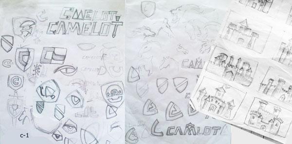 camlot1