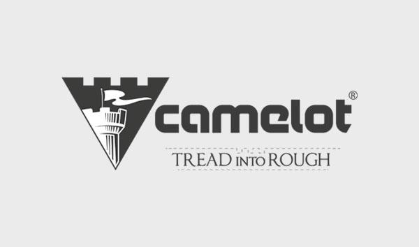 camlot10