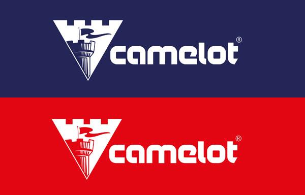 camlot13
