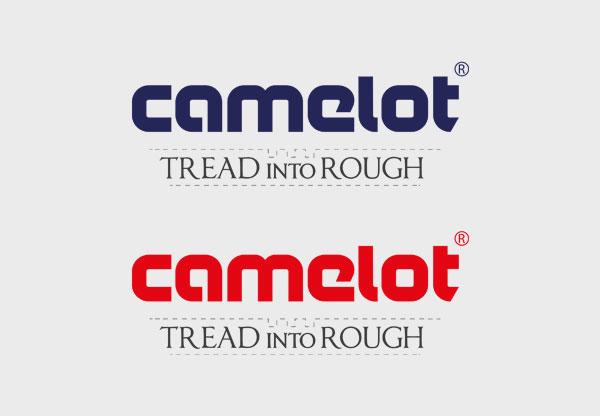 camlot14