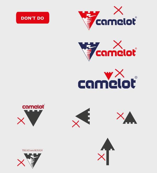camlot15
