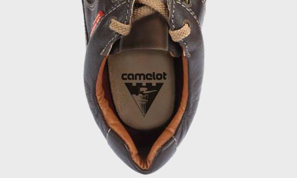 camlot19