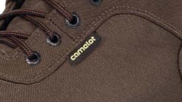 camlot20