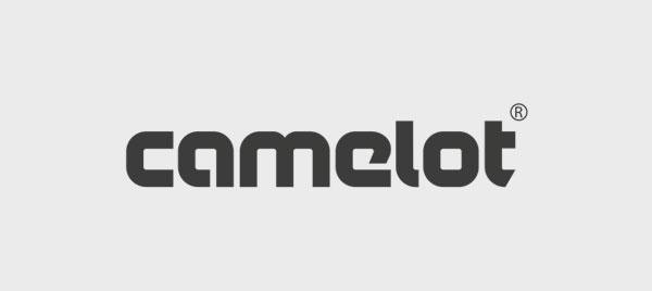 camlot7