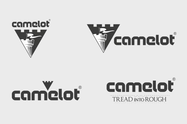 camlot9